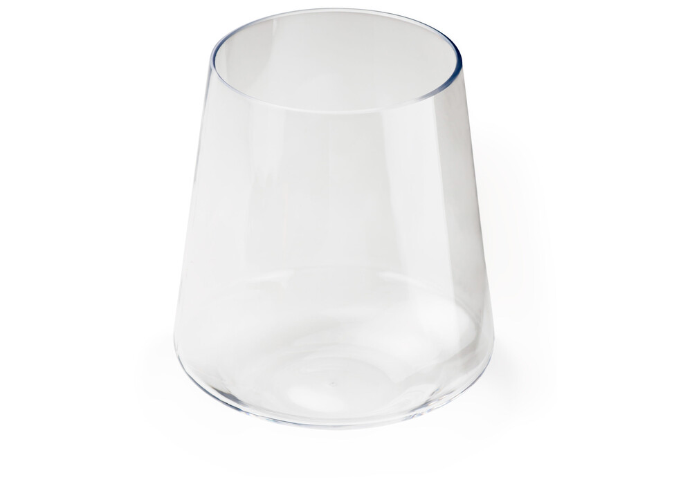 Cocoon Stemless Wine Glass